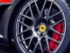 ferrari-f430-on-d2forged-mb1-wheels-003