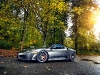 ferrari-f430-on-d2forged-mb1-wheels-005