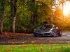 ferrari-f430-on-d2forged-mb1-wheels-006