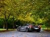 ferrari-f430-on-d2forged-mb1-wheels-007