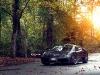ferrari-f430-on-d2forged-mb1-wheels-008