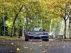 ferrari-f430-on-d2forged-mb1-wheels-010