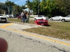 ferrari-f50-crash-naples-florida-01