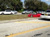 ferrari-f50-crash-naples-florida-02