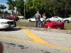 ferrari-f50-crash-naples-florida-03