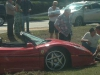ferrari-f50-crash-naples-florida-04