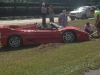 ferrari-f50-crash-naples-florida-05