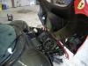 Ferrari F50 Wrecked by FBI For Sale