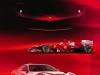 Teaser Ferrari Drops First Official Teaser of F70