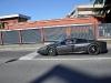Ferrari F70 Test Mule Spotted in Maranello