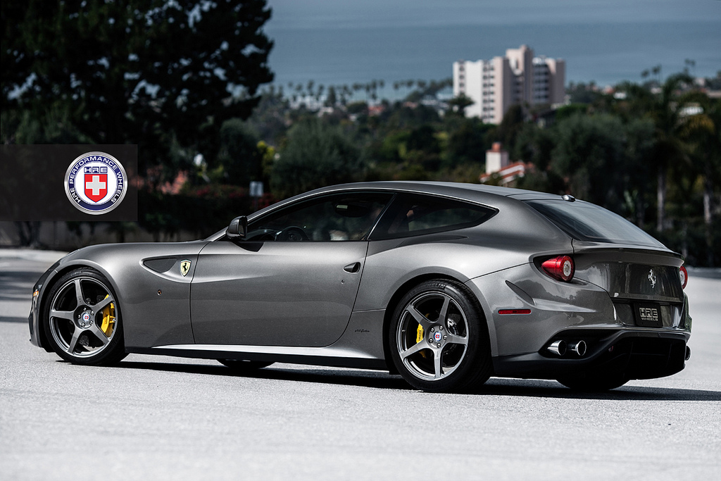 http://www.gtspirit.com/wp-content/gallery/ferrari-ff-on-hre-wheels/6875996108_db13707f4e_b.jpg