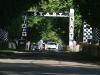 ferrari-goodwood-festival-of-speed-15