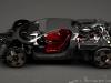 ferrari-gte-concept-chassis