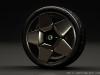 ferrari-gte-concept-wheel