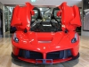 laferrari-for-sale-1