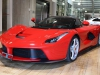 laferrari-for-sale-10