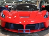 laferrari-for-sale-11