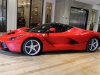 laferrari-for-sale-12