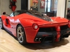 laferrari-for-sale-13