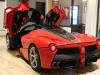 laferrari-for-sale-15