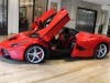 laferrari-for-sale-2