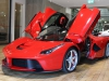 laferrari-for-sale-3