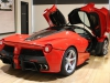 laferrari-for-sale-4