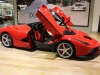 laferrari-for-sale-5