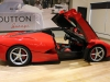 laferrari-for-sale-6