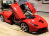 laferrari-for-sale-7