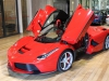 laferrari-for-sale-8