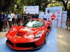ferrari-laferrari-in-india-4