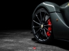 ferrari-laferrari-vossen-wheels-3