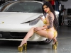 cars-and-girls-12