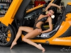 cars-and-girls-4