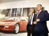 Ferrari Museum Opens Great Ferraris of Sergio Pininfarina Exhibition