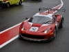 Ferrari 458 GT3 - 24h Francorchamps