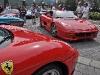 F355 Challenge (The Engagement Ferrari)