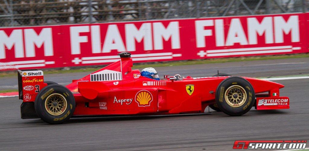 http://www.gtspirit.com/wp-content/gallery/ferrari-race-days-silverstone-2012/Ferrari%20Race%20Days%20Silverstone%202012%20002.jpg
