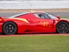 Ferrari Race Days Silverstone 2012 016