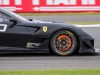 Ferrari Race Days Silverstone 2012 017
