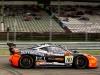 ferrari-racing-days-27
