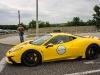 ferrari-racing-days-37