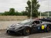 ferrari-racing-days-43