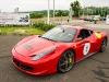 ferrari-racing-days-44