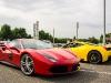 ferrari-racing-days-50