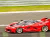 ferrari-racing-days-11
