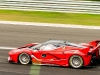 ferrari-racing-days-12