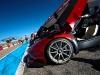 ferrari-racing-days-12