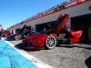 ferrari-racing-days-16